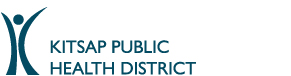 Kitsap Public Health District Logo